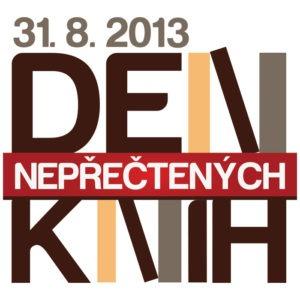 logo_dnk_cz