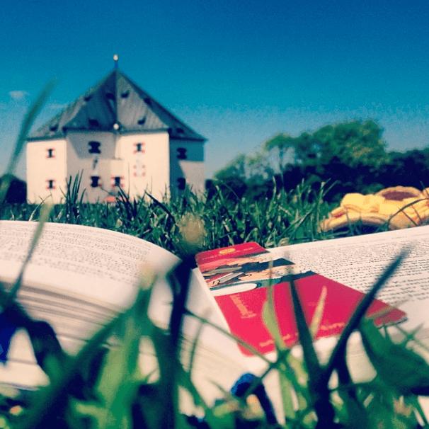 15 knih, díky kterým toto léto nezapomenete