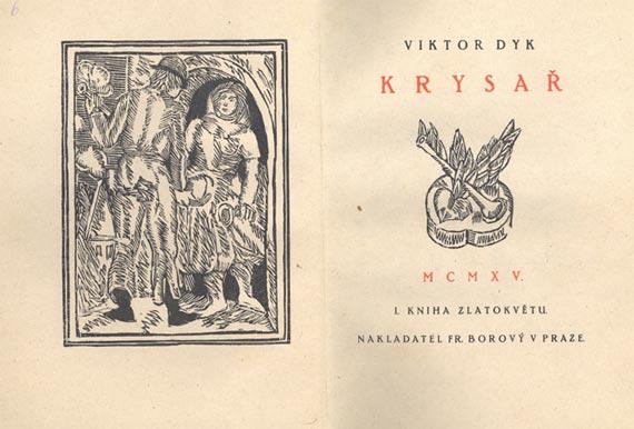 krysar_predsadka