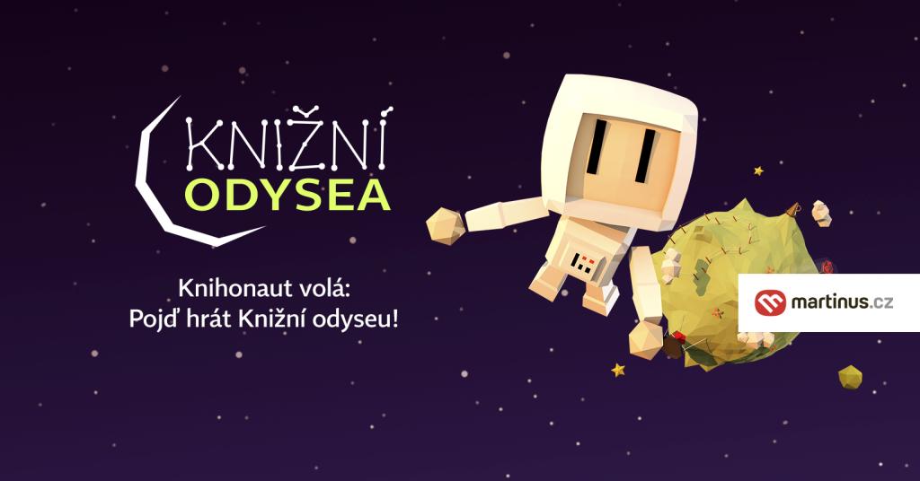 FB group cover_odysea_CZ