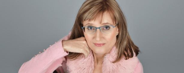 Ivona Březinová