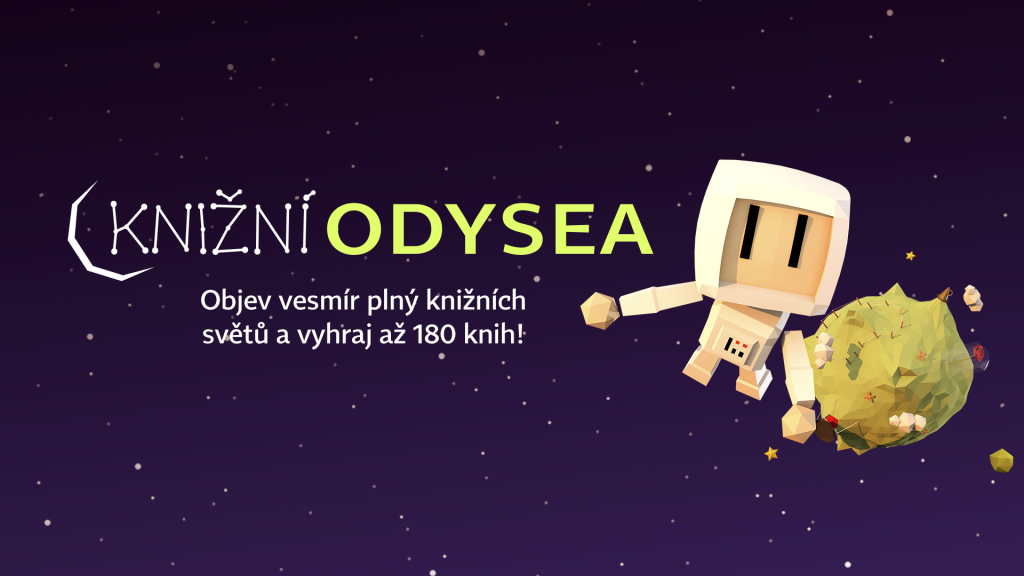FB page cover_odysea_CZ