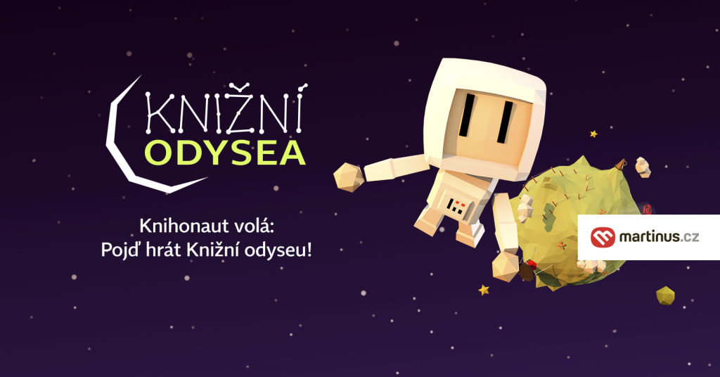 FB group cover_odysea_CZ